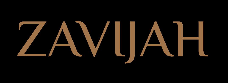 Zavijah